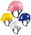 プレゼントヘルメット