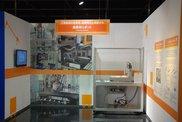工業製品の生産性、品質向上に貢献するヤマハ産業用ロボット