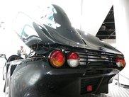 OX99-11_rear