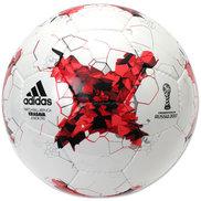 提供教材 サッカーボール