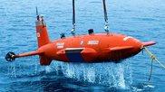 無人の海底探査レースに挑戦するTeam KURISHIO