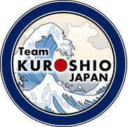 Team KURISHIO