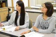 試験問題から出題頻度の高いポイントを学習