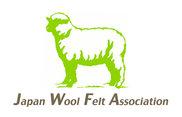 日本羊毛フェルト協会