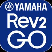 Rev2GO アプリロゴ