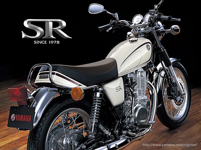 ���������������sr400 2012�������� ��� ����������������